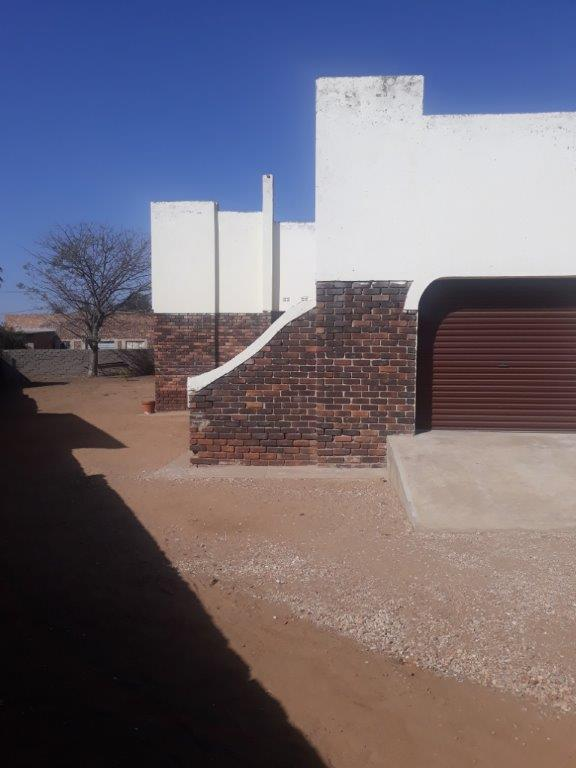 Property For Sale in Seshego D, Seshego 28