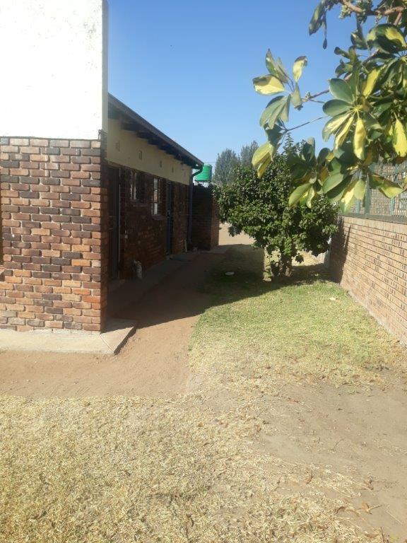 Property For Sale in Seshego D, Seshego 29