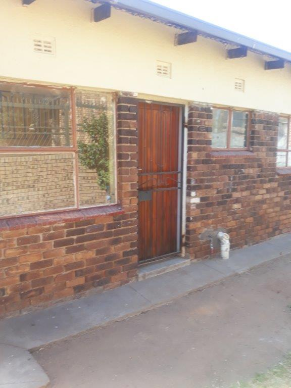 Property For Sale in Seshego D, Seshego 30