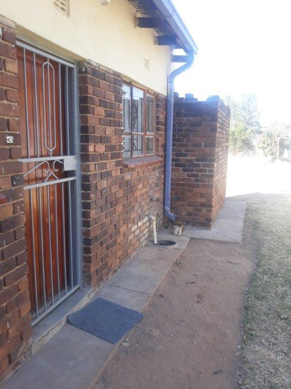Property For Sale in Seshego D, Seshego 31