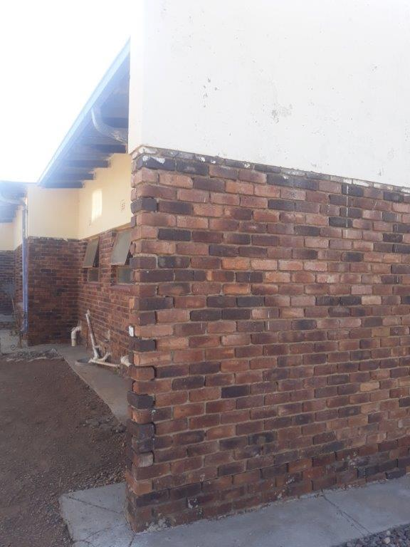 Property For Sale in Seshego D, Seshego 34