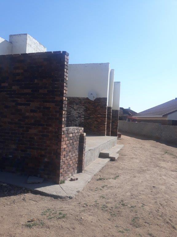 Property For Sale in Seshego D, Seshego 35