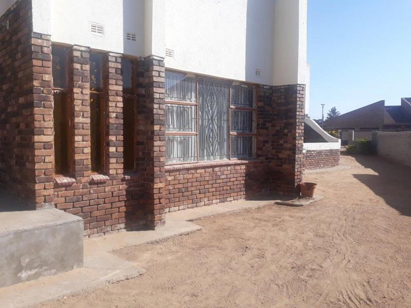 Property For Sale in Seshego D, Seshego 37