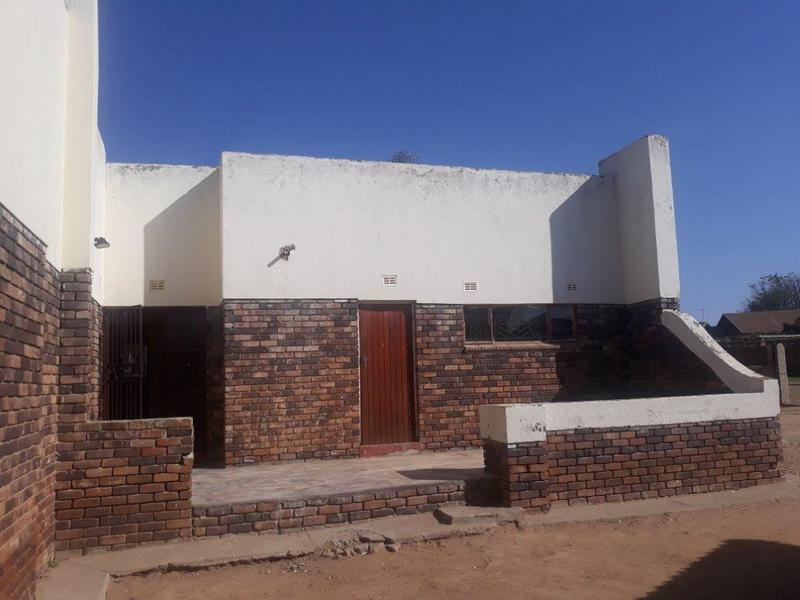 Property For Sale in Seshego D, Seshego 38
