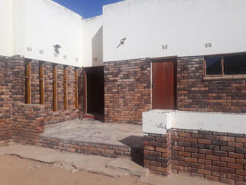 Property For Sale in Seshego D, Seshego 39