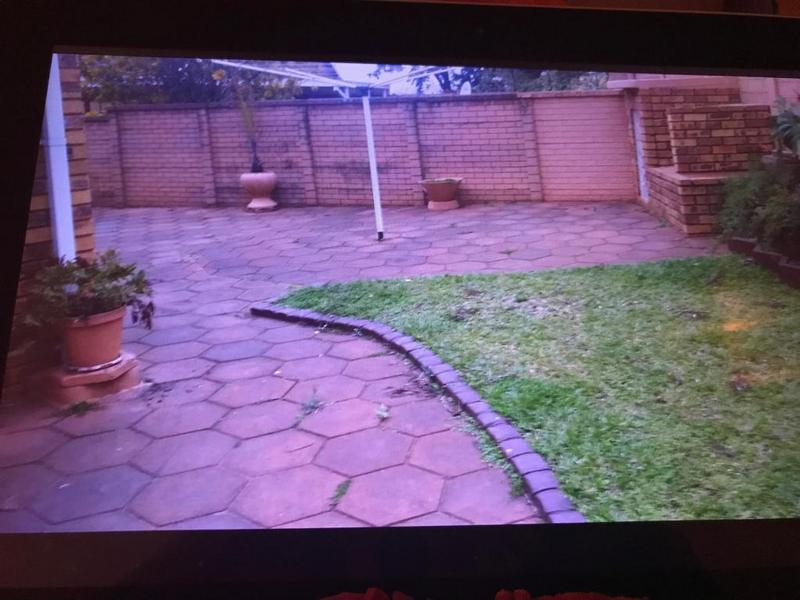 Property For Sale in Montclair, Durban 6