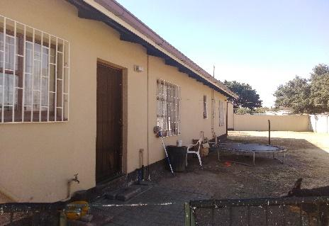Property For Sale in Secunda, Secunda 4