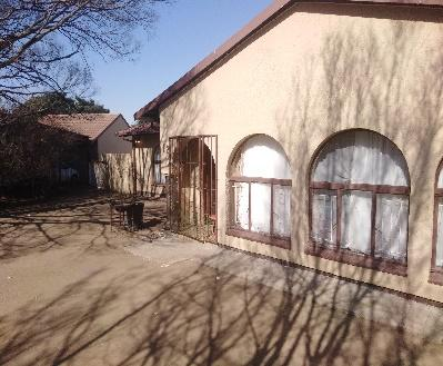 Property For Sale in Secunda, Secunda 6