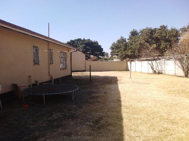 Property For Sale in Secunda, Secunda 8