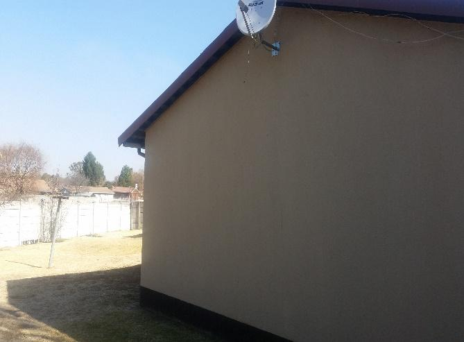 Property For Sale in Secunda, Secunda 9