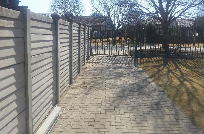Property For Sale in Secunda, Secunda 2