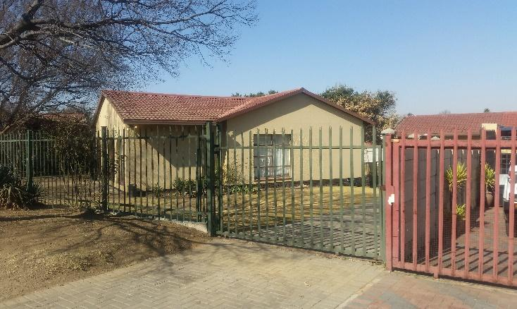 Property For Sale in Secunda, Secunda 10