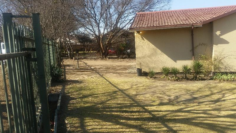 Property For Sale in Secunda, Secunda 11