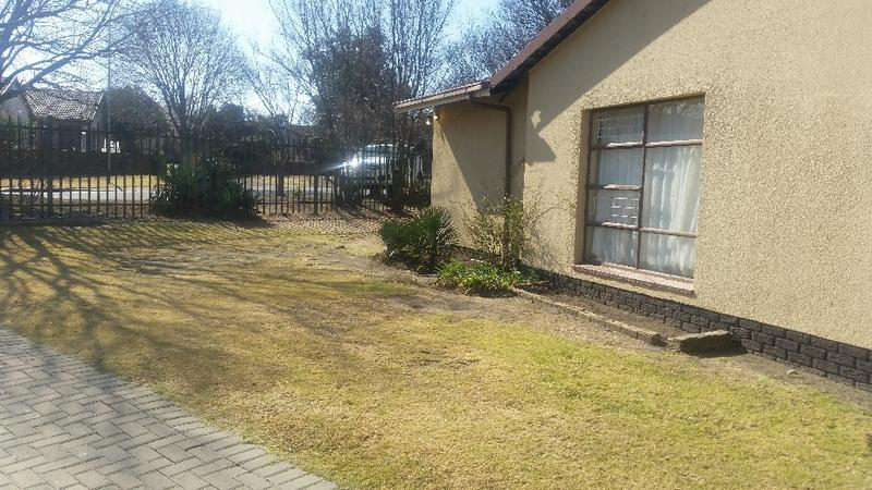 Property For Sale in Secunda, Secunda 12