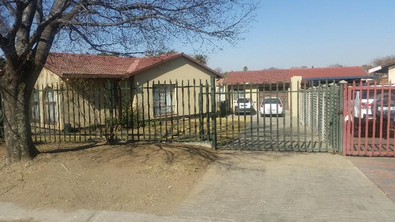 Property For Sale in Secunda, Secunda 3