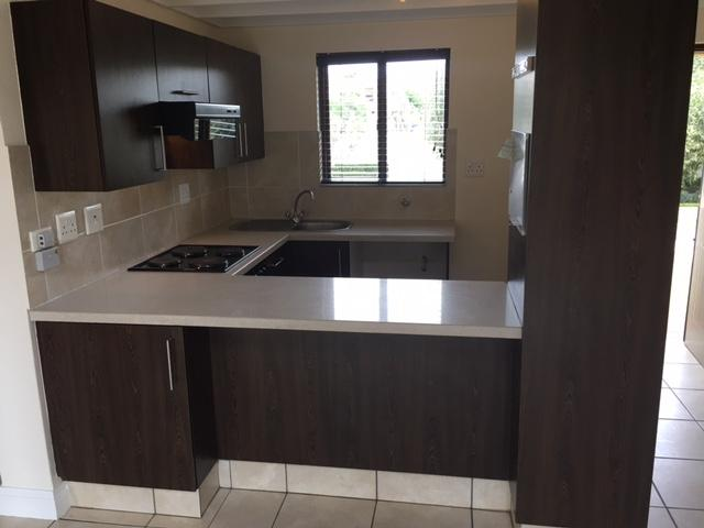 Property For Sale in Lonehill, Sandton 27