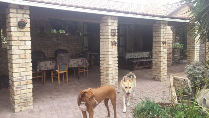 Property For Sale in Bluewater Bay, Port Elizabeth 13