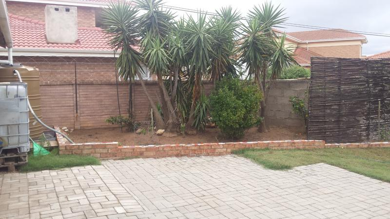 Property For Sale in Bluewater Bay, Port Elizabeth 14