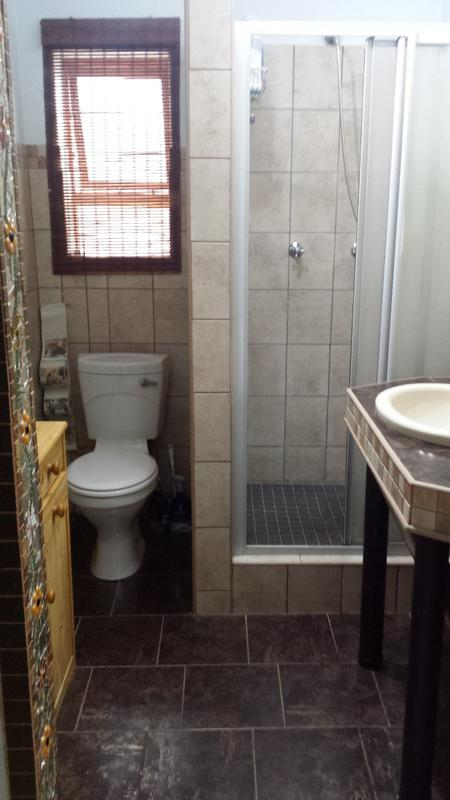 Property For Sale in Bluewater Bay, Port Elizabeth 19