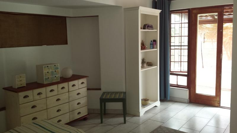 Property For Sale in Bluewater Bay, Port Elizabeth 22