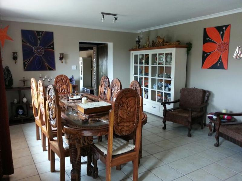 Property For Sale in Bluewater Bay, Port Elizabeth 26
