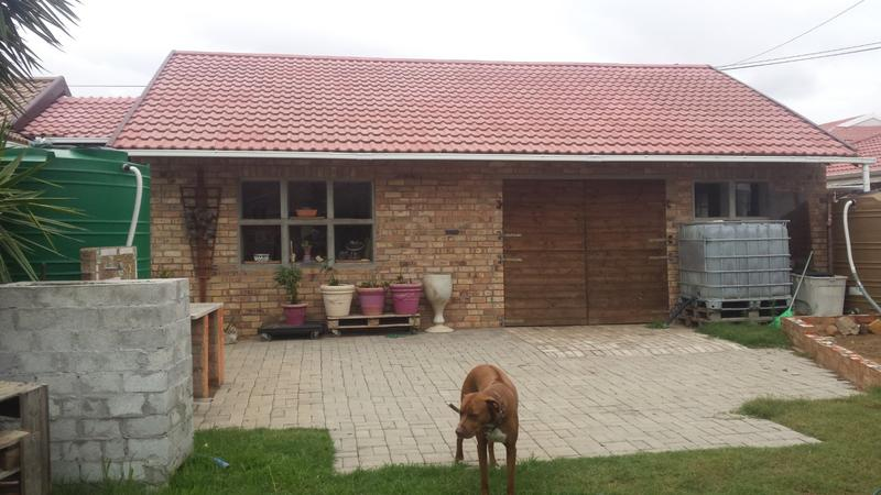 Property For Sale in Bluewater Bay, Port Elizabeth 30