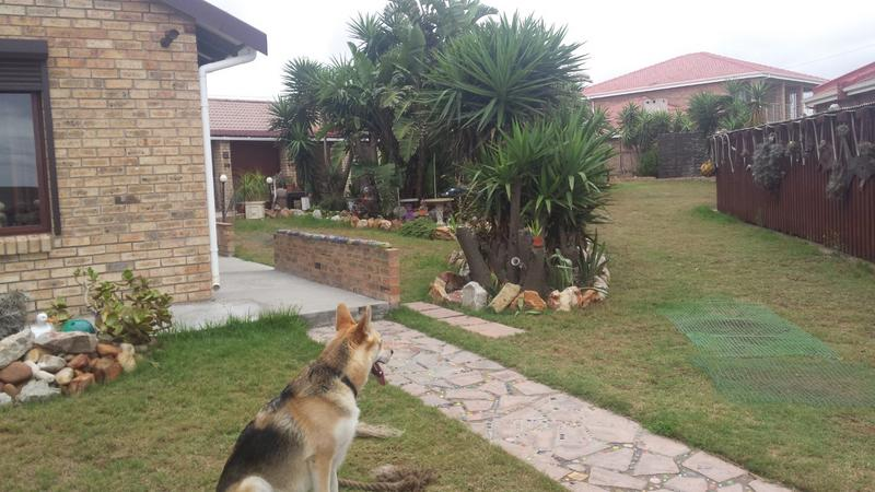 Property For Sale in Bluewater Bay, Port Elizabeth 3
