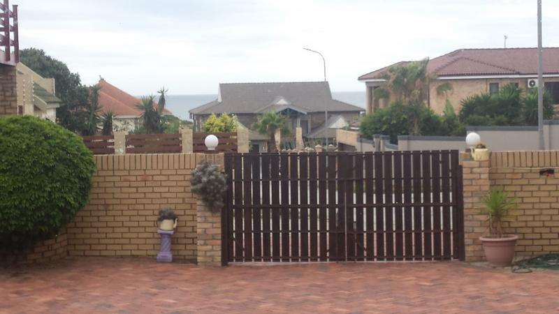 Property For Sale in Bluewater Bay, Port Elizabeth 28