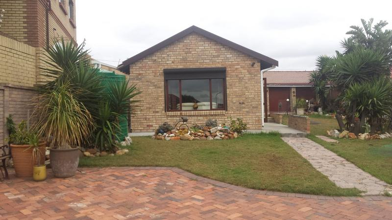 Property For Sale in Bluewater Bay, Port Elizabeth 38