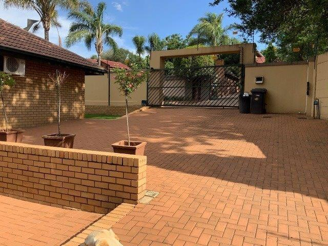 Property For Sale in Zwartkop Ext 4,5,6,8, Centurion 18