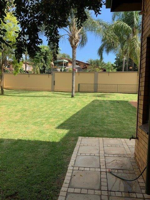 Property For Sale in Zwartkop Ext 4,5,6,8, Centurion 20