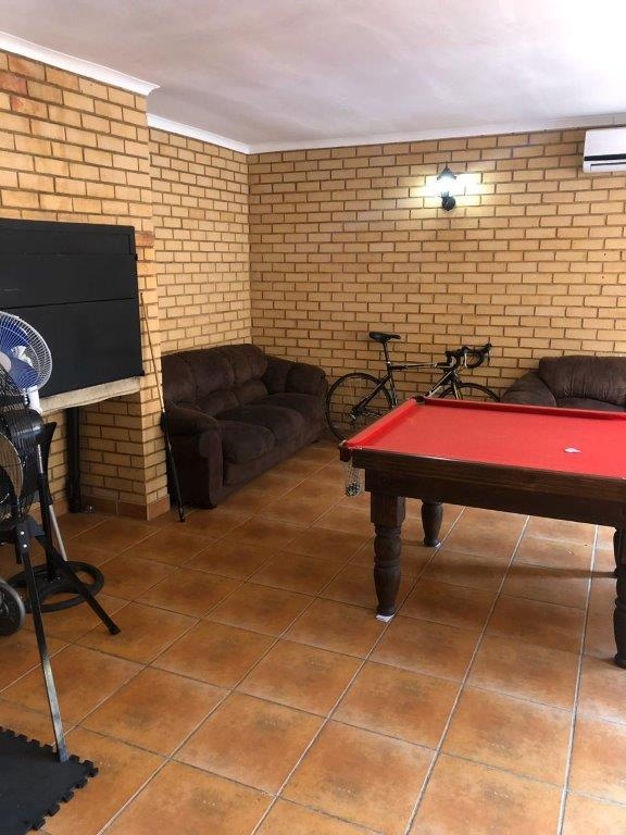 Property For Sale in Zwartkop Ext 4,5,6,8, Centurion 29