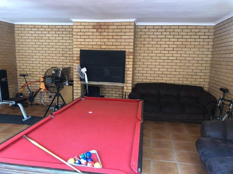 Property For Sale in Zwartkop Ext 4,5,6,8, Centurion 30