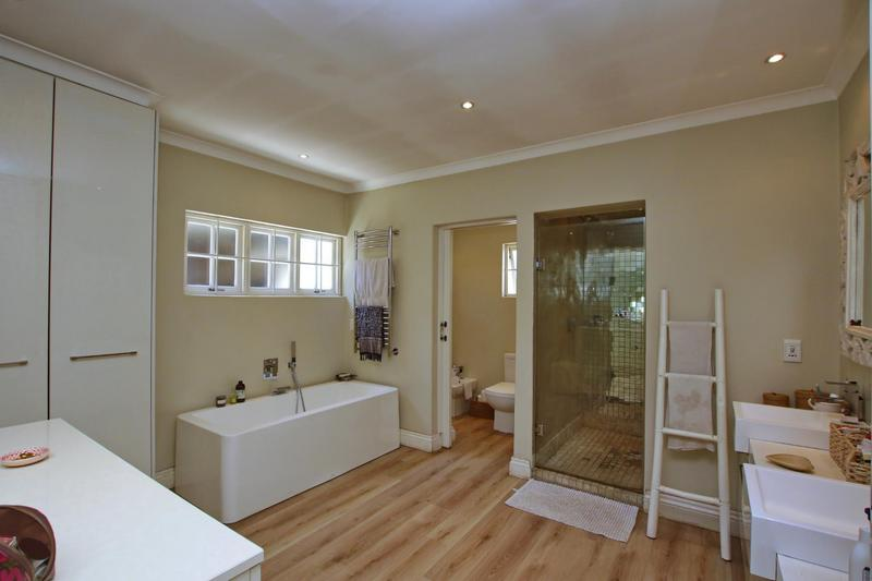 Property For Rent in Parkmore, Sandton 42