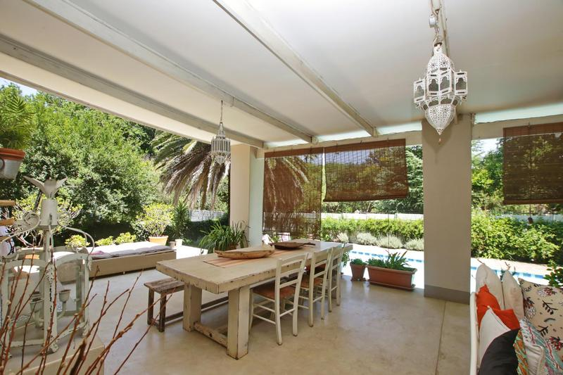 Property For Rent in Parkmore, Sandton 44