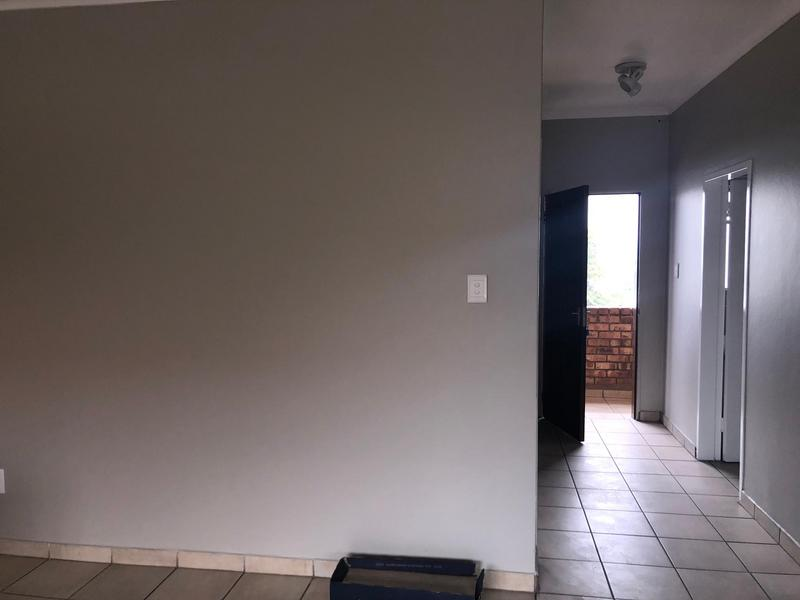 Property For Sale in Halfway Gardens, Midrand 19