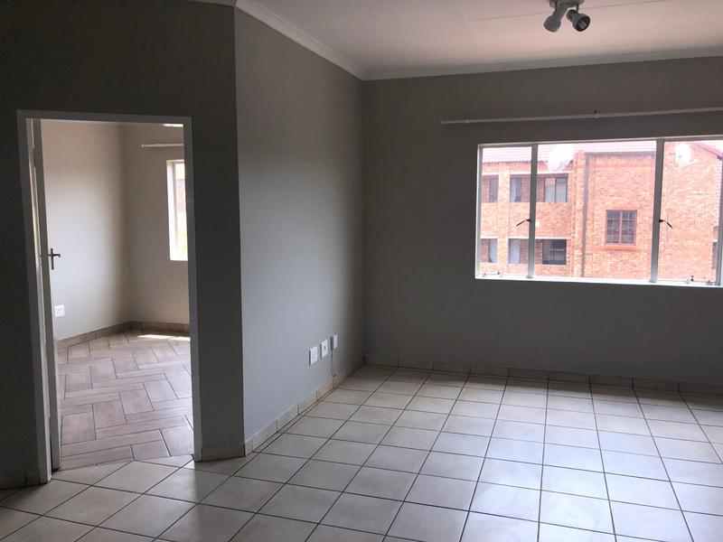 Property For Sale in Halfway Gardens, Midrand 20