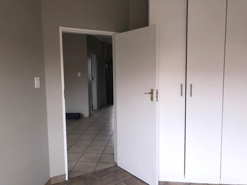 Property For Sale in Halfway Gardens, Midrand 24