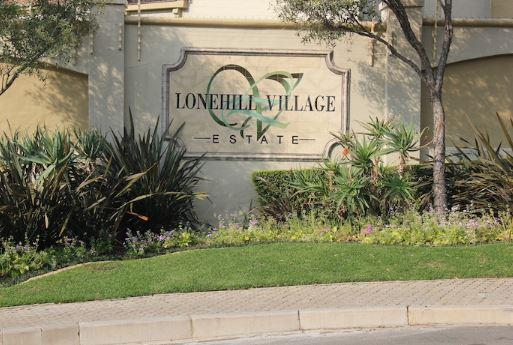 Property For Rent in Lonehill, Sandton 5