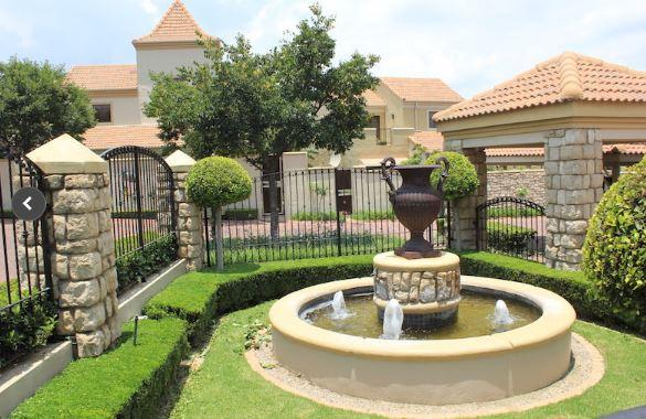 Property For Rent in Lonehill, Sandton 6