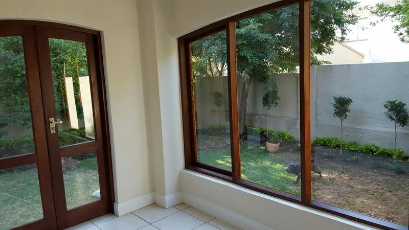 Property For Rent in Lonehill, Sandton 34