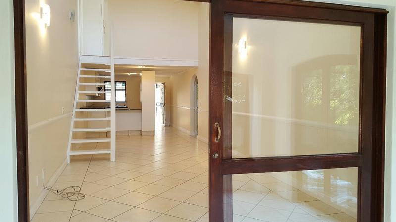 Property For Rent in Lonehill, Sandton 35