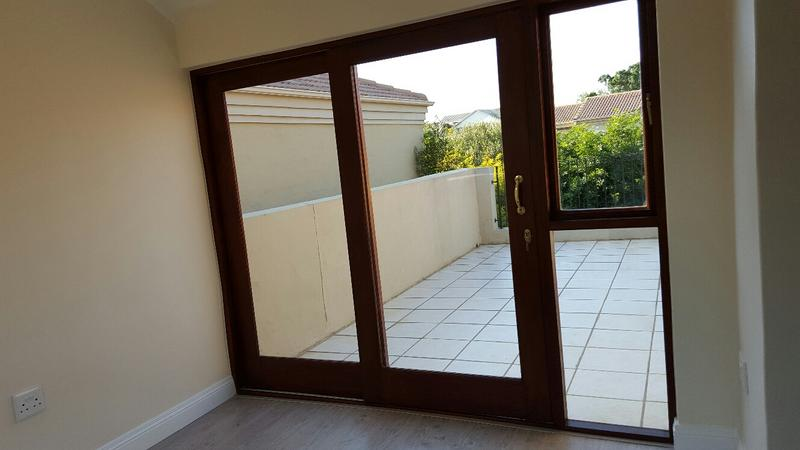 Property For Rent in Lonehill, Sandton 43
