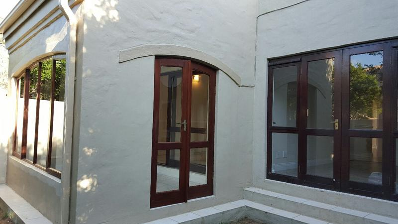Property For Rent in Lonehill, Sandton 50