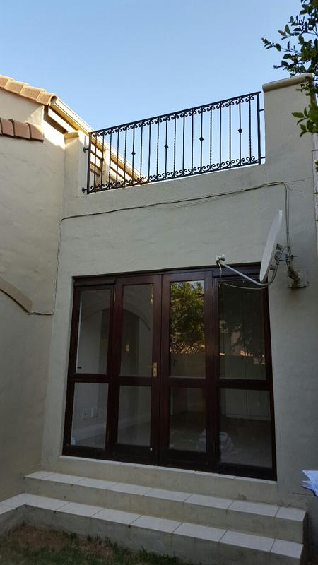 Property For Rent in Lonehill, Sandton 51