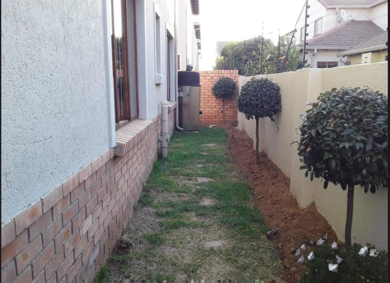 Property For Sale in Noordwyk, Midrand 6