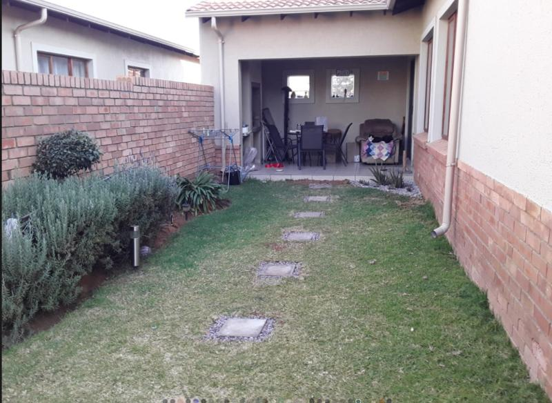Property For Sale in Noordwyk, Midrand 13