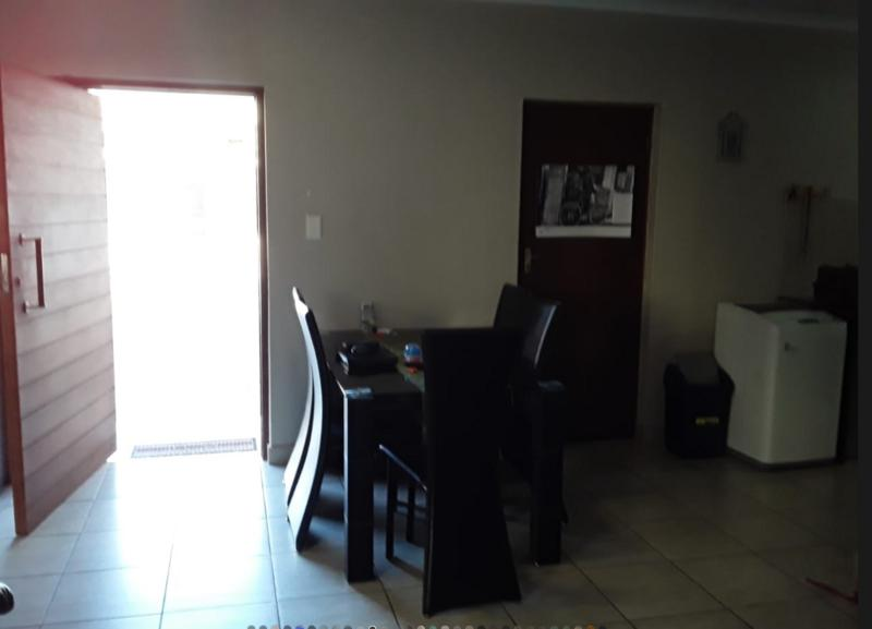 Property For Sale in Noordwyk, Midrand 23