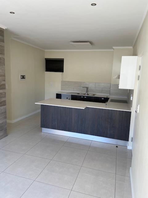 Property For Rent in Rivonia, Sandton 3