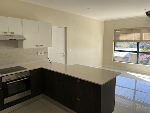 Property For Rent in Rivonia, Sandton 7